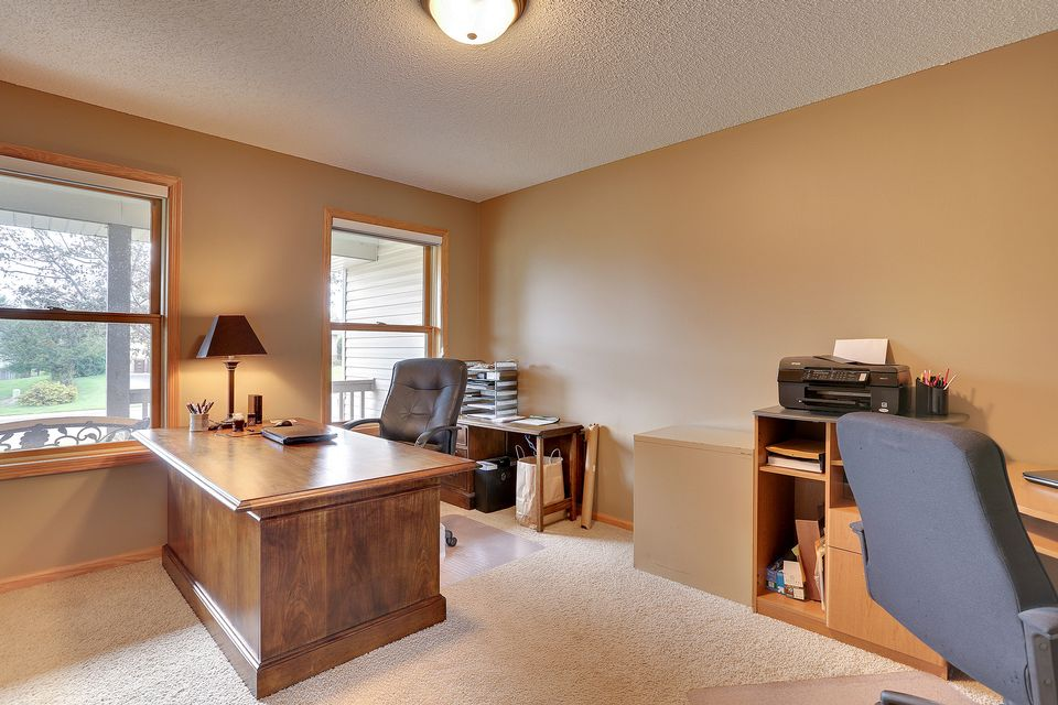 14027 Lynch Drive Rogers MN 55374 on home furniture sioux city iowa, home furniture ad, home furniture hk,